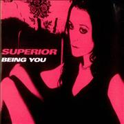 Click here for more info about 'Superior - Being You'