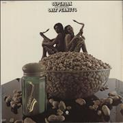 Click here for more info about 'Supersax - Salt Peanuts'