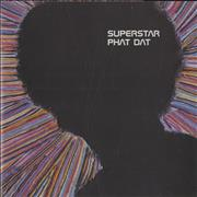 Click here for more info about 'Superstar - Phat Dat'