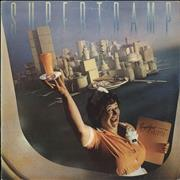 Click here for more info about 'Supertramp - Breakfast In America'