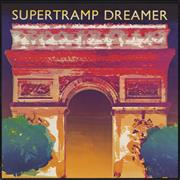 Click here for more info about 'Supertramp - Dreamer (Live)'