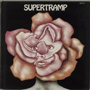 Click here for more info about 'Supertramp'