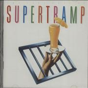 Click here for more info about 'Supertramp - The Very Best Of Supertramp'