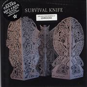 Click here for more info about 'Survival Knife - Divine Mob'