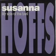 Click here for more info about 'Susanna Hoffs - My Side Of The Bed'