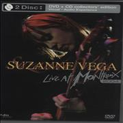 Click here for more info about 'Suzanne Vega - Live At Montreux 2004'