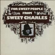Click here for more info about 'Sweet Charles - For Sweet People From Sweet Charles'