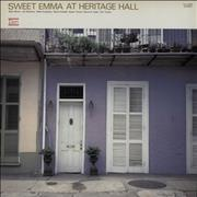 Click here for more info about 'Sweet Emma Barrett - Sweet Emma At Heritage Hall'