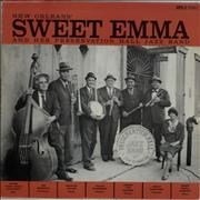 Click here for more info about 'Sweet Emma Barrett - Sweet Emma'