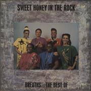 Click here for more info about 'Sweet Honey In The Rock - Breaths... The Best Of'