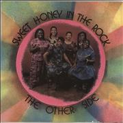 Click here for more info about 'Sweet Honey In The Rock - The Other Side'