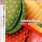Click here for more info about 'Sweetbox - Sweet Reggae Mix'