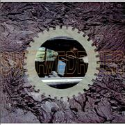 Swervedriver Gif Swervedriver Cd Covers Swervedriver