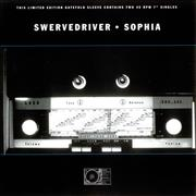 Swervedriver Photos Swervedriver 12 Quot Record 12 Inch