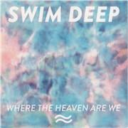 Swim Deep Santa Maria / Isla Vista - Bonus 7