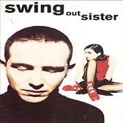 Click here for more info about 'Swing Out Sister - Swing Out Sister'