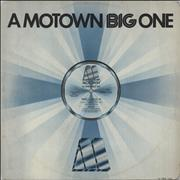 Click here for more info about 'Switch (Motown) - There'll Never Be'