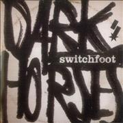 Click here for more info about 'Switchfoot - Dark Horses'