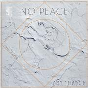 Click here for more info about 'No Peace'