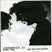 Click here for more info about 'Syd Barrett - Chapter 24'