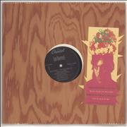 Click here for more info about 'Syd Barrett - Wouldn't You Miss Me + Picture Sticker'