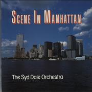 Click here for more info about 'Syd Dale - Scene In Manhattan'