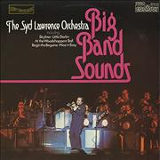 Click here for more info about 'Syd Lawrence - Big Band Sounds'