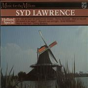 Click here for more info about 'Syd Lawrence - Holland Special'