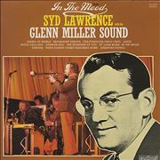 Click here for more info about 'Syd Lawrence - In The Mood'