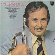 Click here for more info about 'Syd Lawrence - Singin' 'n' Swingin''