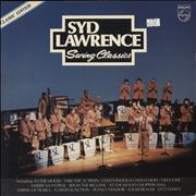 Click here for more info about 'Syd Lawrence - Swing Classics'