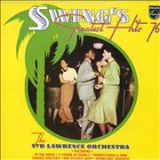 Click here for more info about 'Syd Lawrence - Swing's Greatest Hits 76'