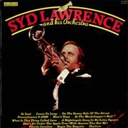 Click here for more info about 'Syd Lawrence - Syd Lawrence And His Orchestra'
