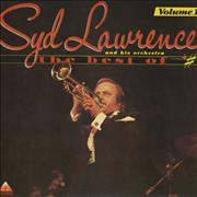 Click here for more info about 'Syd Lawrence - The Best Of Syd Lawrence Volume 1'