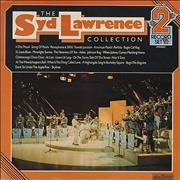 Click here for more info about 'Syd Lawrence - The Syd Lawrence Collection'