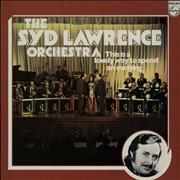 Click here for more info about 'Syd Lawrence - This Is A Lovely Way To Spend An Evening'