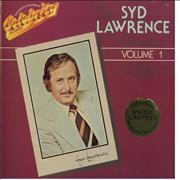 Click here for more info about 'Syd Lawrence - Volume 1'