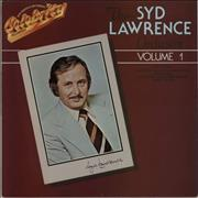 Click here for more info about 'Syd Lawrence - Volumes 1 & 2'