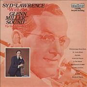 Click here for more info about 'Syd Lawrence - With The Glenn Miller Sound'