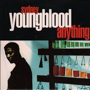 Click here for more info about 'Sydney Youngblood - Anything'
