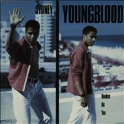 Click here for more info about 'Sydney Youngblood - Hooked On You'