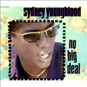Click here for more info about 'Sydney Youngblood - No Big Deal'