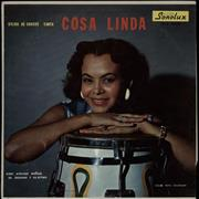 Click here for more info about 'Cosa Linda'