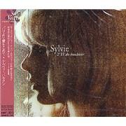 Click here for more info about 'Sylvie Vartan - 2'35 De Bonheur'