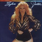 Click here for more info about 'Sylvie Vartan - I Don't Want The Night To End'