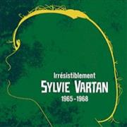 Click here for more info about 'Sylvie Vartan - Irrsistiblement 1965-1968'