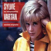 Click here for more info about 'Sylvie Vartan - Les Indispensables'