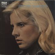 Click here for more info about 'Sylvie Vartan - Sylvie Vartan Story - Vol. 1'