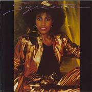 Click here for more info about 'Syreeta - Set My Love In Motion'
