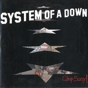 Click here for more info about 'System Of A Down - Chop Suey!'